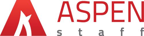 aspen-logo.jpg