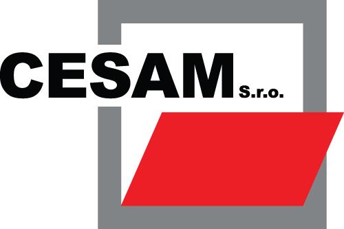 Cesam logo.jpg