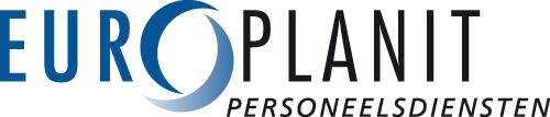 Europlanit logo.jpg