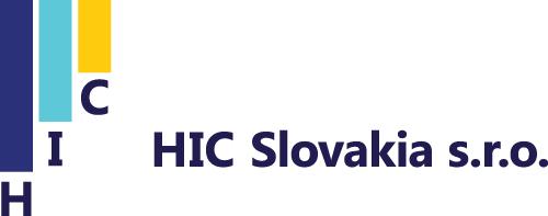 HIC logo.jpg