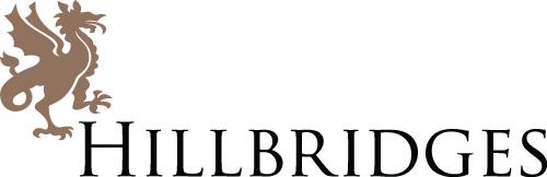 Hillbridges logo_cmyk.jpg
