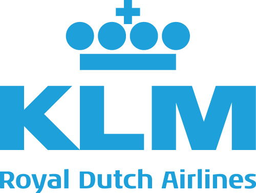 KLM logo.jpg