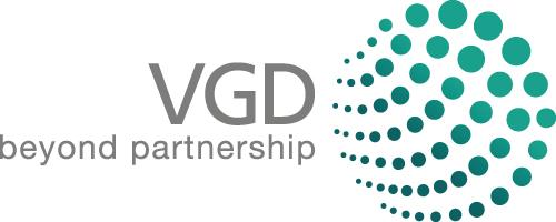 VGD logo.jpg