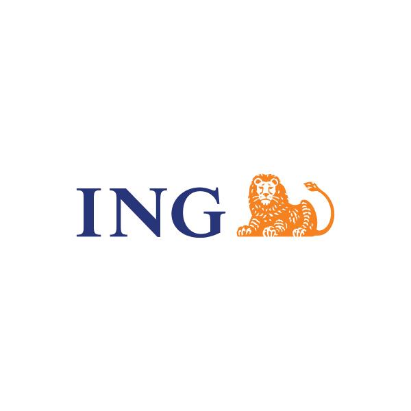 ing.png