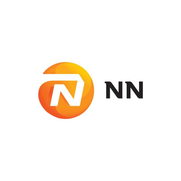 nn.png