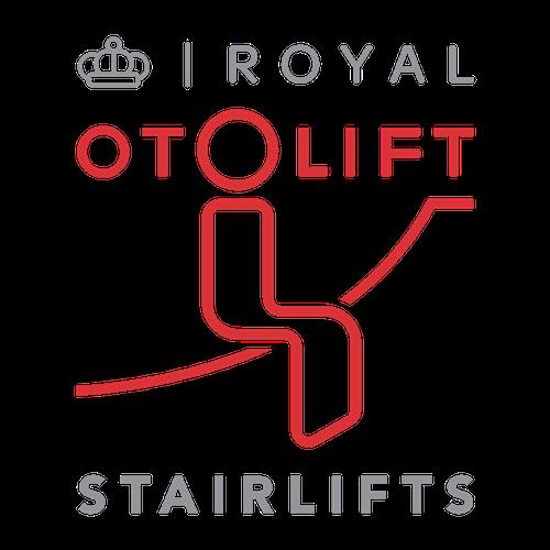 Otolift.png