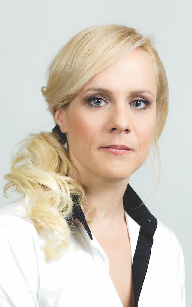 Zuzana bartosovicova.jpg