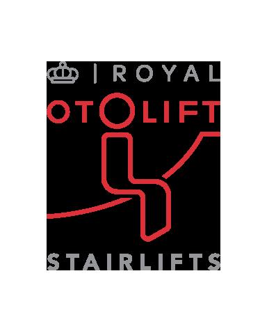 Otolift-3.png