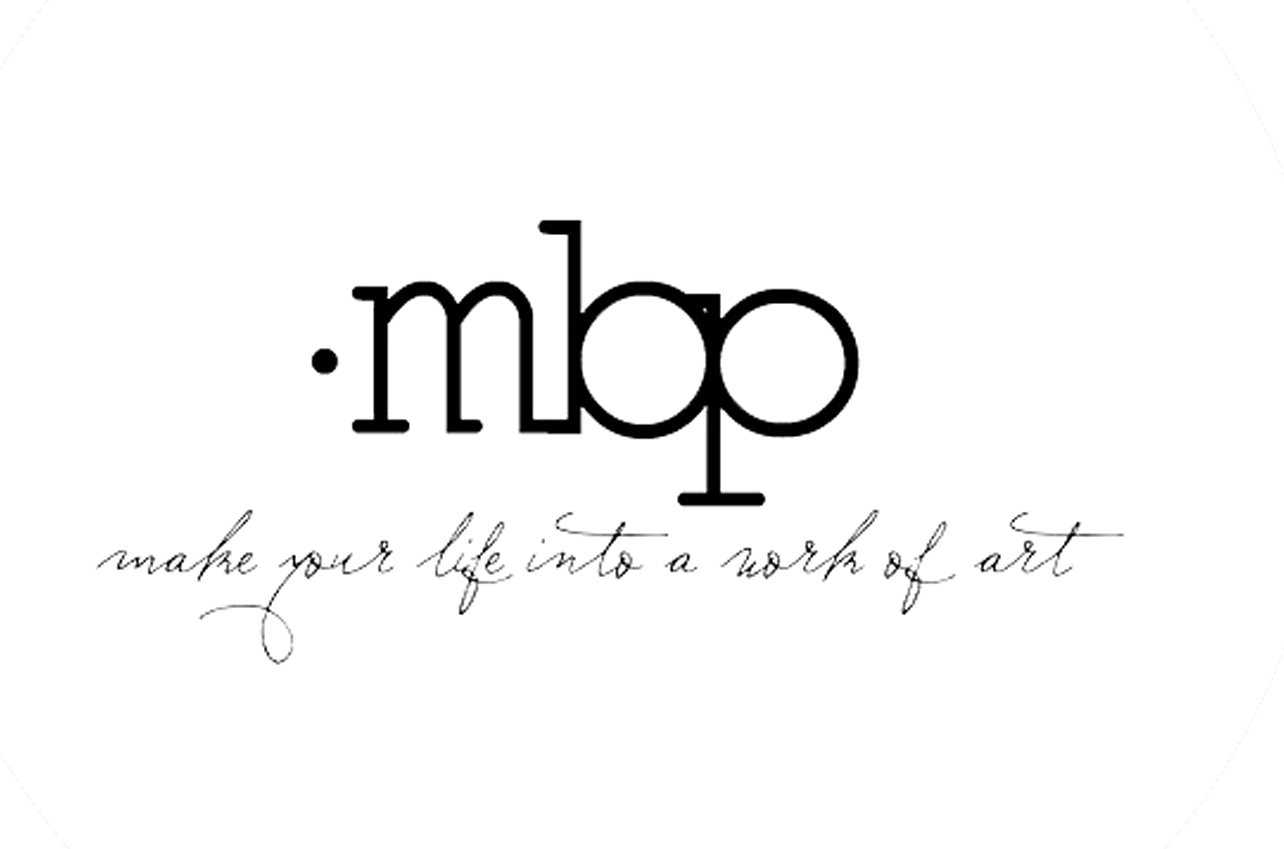 MB pictures logo.jpg