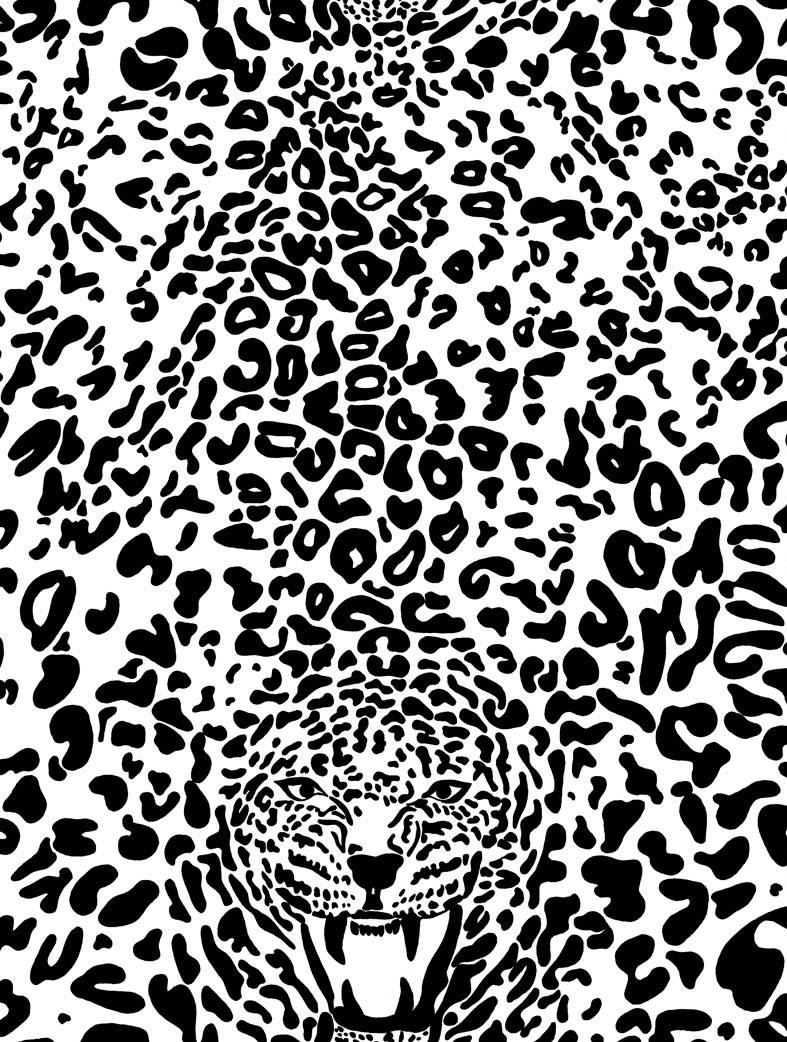 LEOPARD FILLED rug.jpg