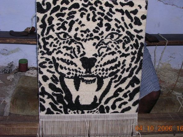 leopard+sample.jpg