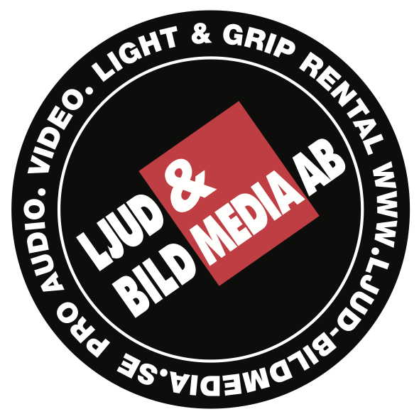 lbm_logo_circular.png