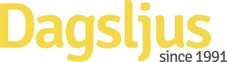 Dagsljus-Yellow.jpg