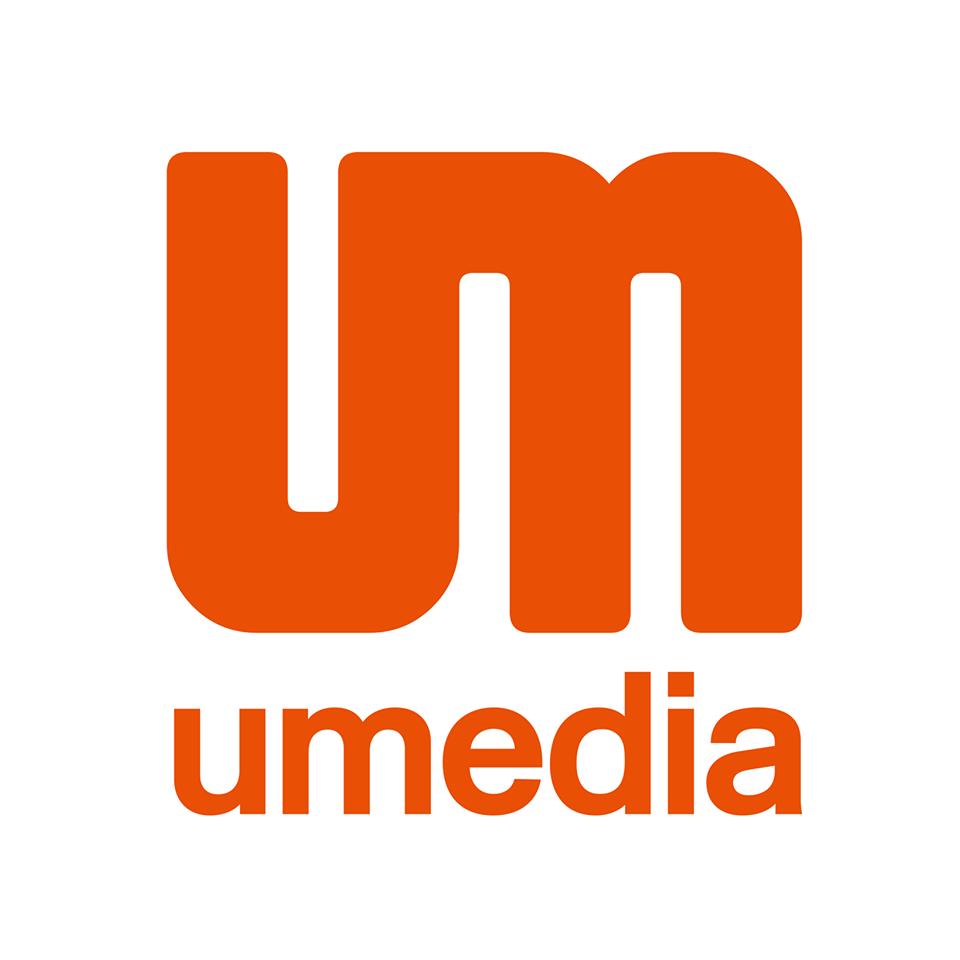 UMEDIA.png
