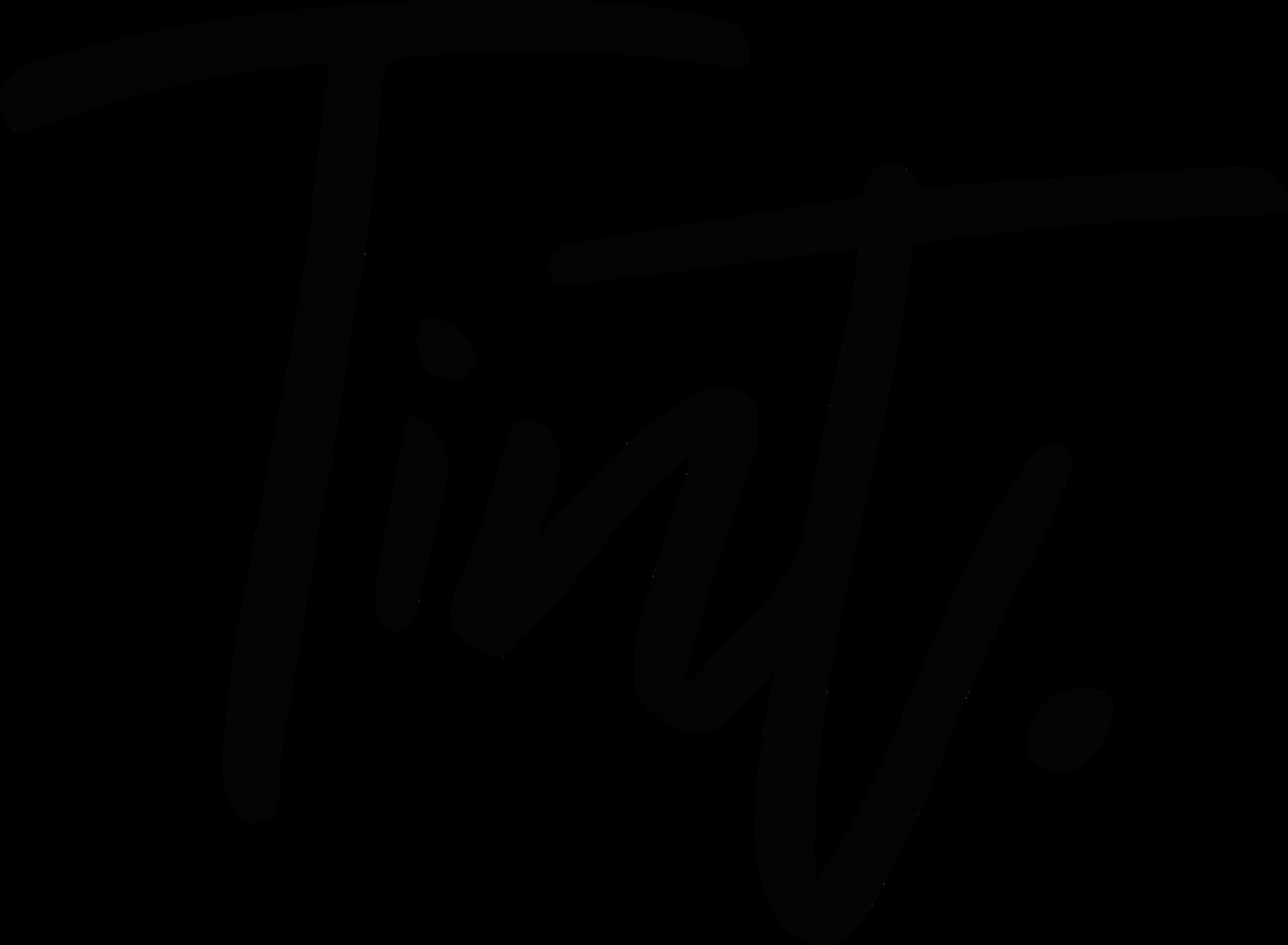 TINT.png