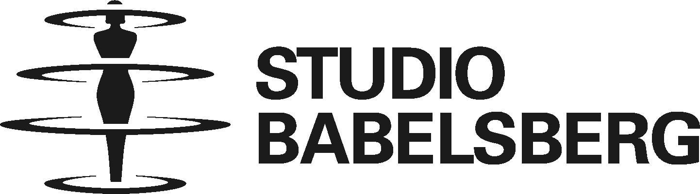 SBAGL_Logo.png
