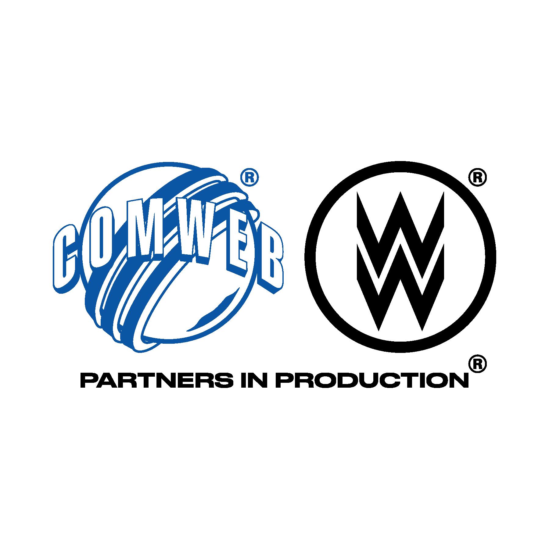 COMWEB-WW-PIP-01.png