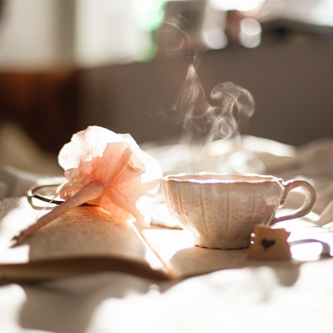 Tea+Bed.jpg