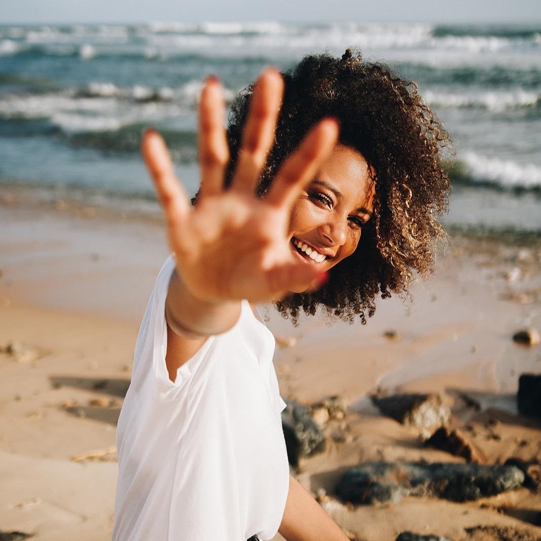 Girl+On+Beach.jpg