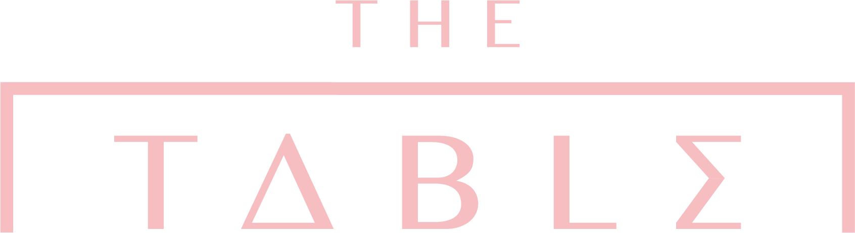 The Table - Pink on Transparent.png