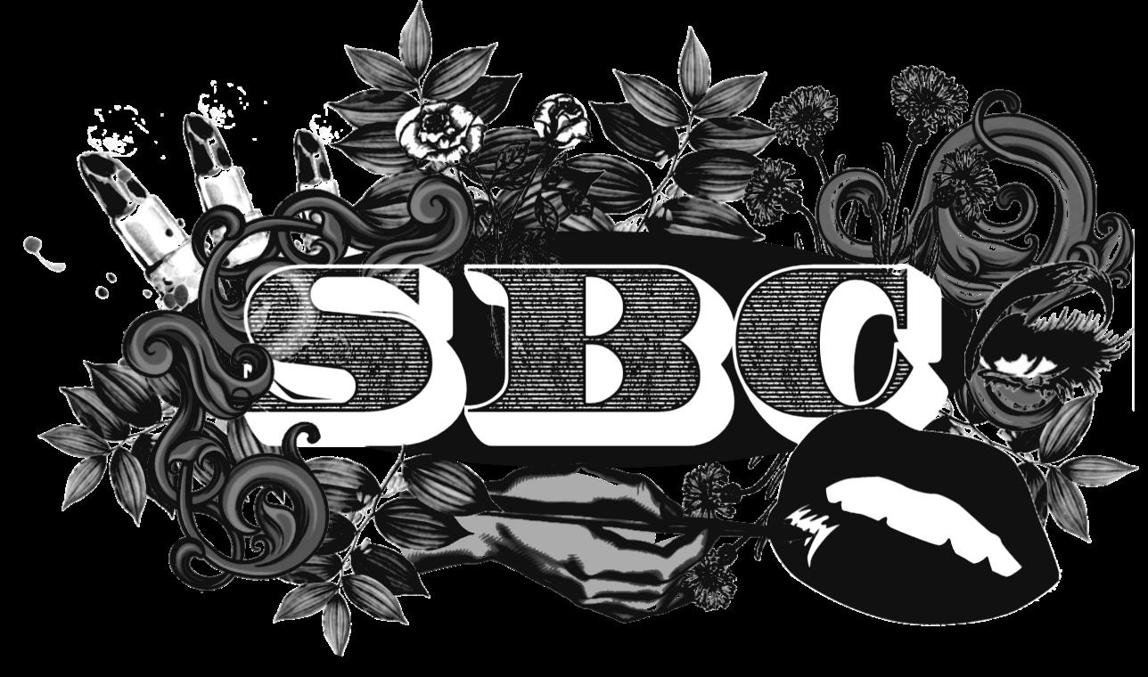 sbc black.png