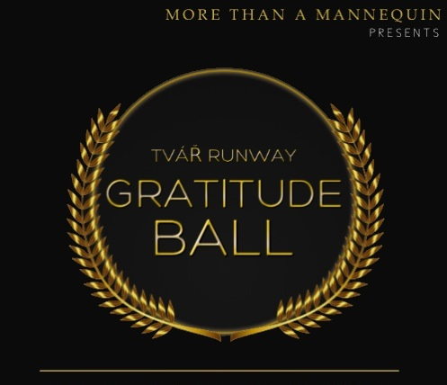 flyer-FULL-gratitude-ball-2.jpg