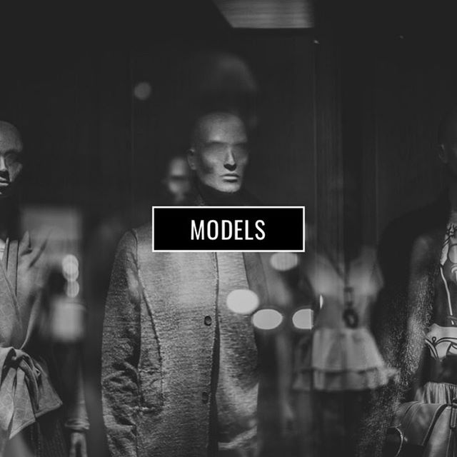 The model casting call application is open on our website.  Be ready to show us your best walk.  Video submissions are welcome AFTER your application has been submitted.  We do not accept incomplete apps nor acknowledge models who do not follow instructions. Professional casting etiquette only. Thank you. ⠀⠀⠀⠀⠀⠀⠀⠀⠀ ⠀⠀⠀⠀⠀⠀⠀⠀⠀⠀⠀⠀ TAG YOUR FAVORITE MODELS ⠀⠀⠀⠀⠀⠀⠀⠀⠀ ⠀⠀⠀⠀⠀⠀⠀⠀⠀⠀⠀⠀ 🕴🏼TVÁŘ | https://tvarrunway.com/models/ ⠀⠀⠀⠀⠀⠀⠀⠀⠀ ⠀⠀⠀⠀⠀⠀⠀⠀⠀ ⠀⠀⠀⠀⠀⠀⠀⠀⠀ ⠀⠀⠀⠀⠀⠀⠀⠀⠀ ⠀⠀⠀⠀⠀⠀⠀⠀⠀ ⠀⠀⠀⠀⠀⠀⠀⠀⠀ ⠀⠀⠀⠀⠀⠀⠀⠀⠀ #tvarrunway #fashion #style #fashion #bossbabe #tvar #stylist #TSRC #fashionstylist #miamimodel #morethanamannequin #instamodel #fashionmodel #catwalk #instastyle #style #runwaymodeling #fashiondaily  #miamifashionstylist #lafashionstylist #lastylist #miamistylist #nycstylist #tagafriend #fashionstylistnyc #atlstylist