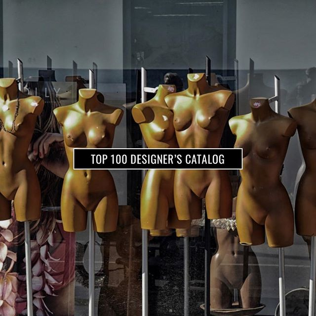 2019 Top 100 Designer Catalog Application is now open • Stylists will only be able to pull from approved designers + brands that apply. • You will be listed in our PR book that will be in every swag bag for PR, showrooms, buyers, and celebrities to see. • Apply today! https://tvarrunway.com/designers ⠀⠀⠀⠀⠀⠀⠀⠀⠀ 🕴🏼TAG YOUR FAVORITE DESIGNER ⠀⠀⠀⠀⠀⠀⠀⠀⠀ ⠀⠀⠀⠀⠀⠀⠀⠀⠀ ⠀⠀⠀⠀⠀⠀⠀⠀⠀ ⠀⠀⠀⠀⠀⠀⠀⠀⠀ ⠀⠀⠀⠀⠀⠀⠀⠀⠀ ⠀⠀⠀⠀⠀⠀⠀⠀⠀ #tvarrunway #runway #fashiondesigner #tagadesigner #fashionstylist #mtam #tvar #morethanamannequin #linkinbio #followus #designer #miamidesigner #projectrunway #wardrobestyling #fashionshow #NYFW #miafw #miami #event #showcase #designer #fashiondesign #miamifashiondesigner #avantgarde