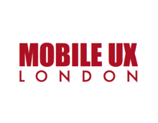 Mobile UX London Interview.   In the lead up to our inaugural London UX & Design Festival, we sat down with three UX pros from Foolproof, IBM and Just Eat to discuss various topics. Read on to find out they navigate the UX landscape and to get their advice for standing out in the market.