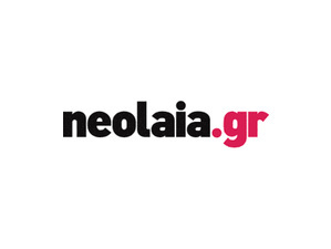 Neolaia Greece Interview.   One of the stars of Digitized Conference 2018, named Rania Svoronou, answered all the questions you would have about Digitized her career.