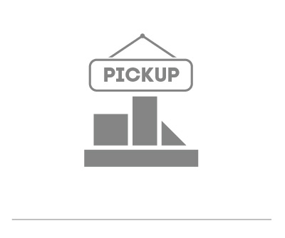 ion_pickup-01.jpg