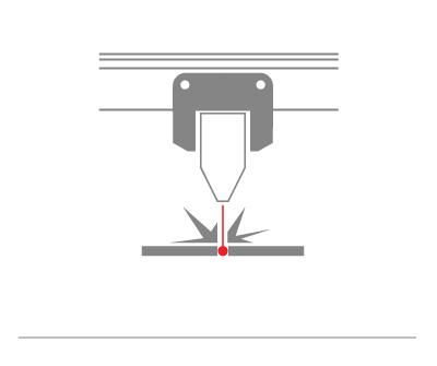 cut_icon2-01.jpg