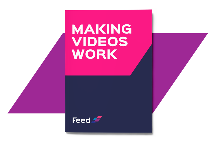 Feed_Booklet.png