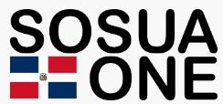www.Sosuaone.com