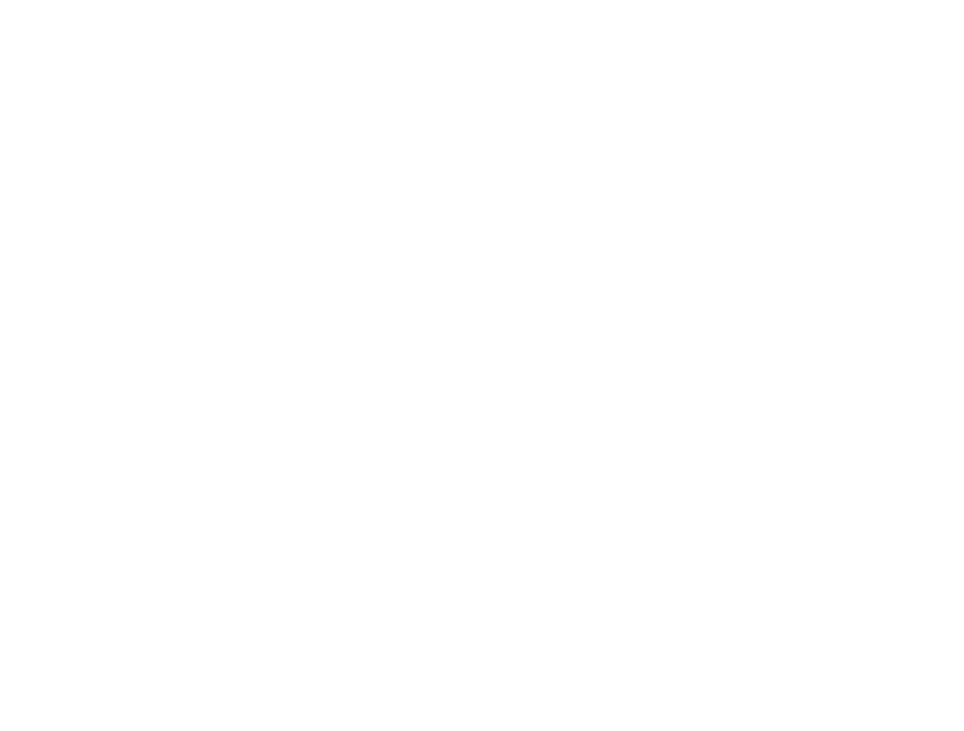 levels-pyramid.png