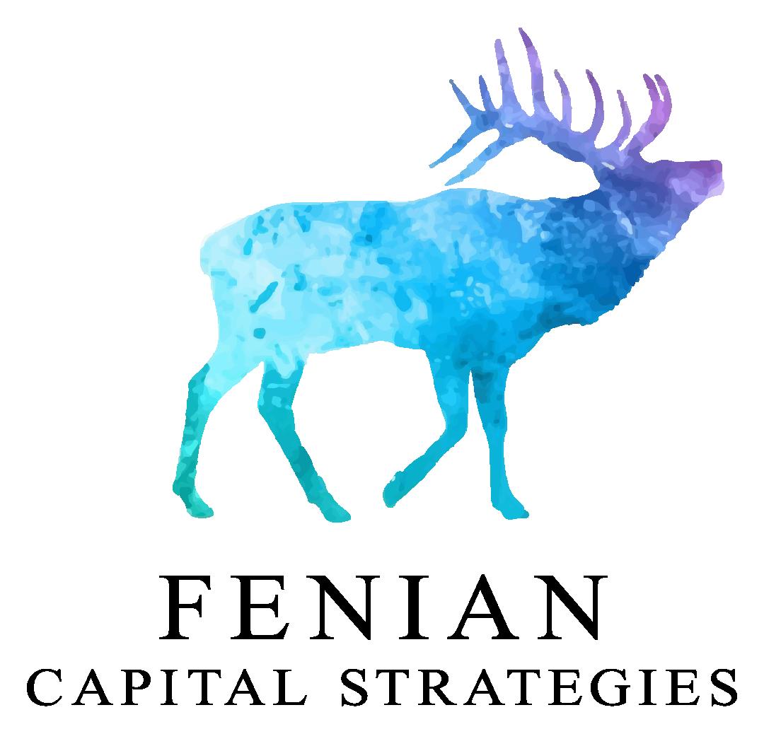 feninan-logo.png