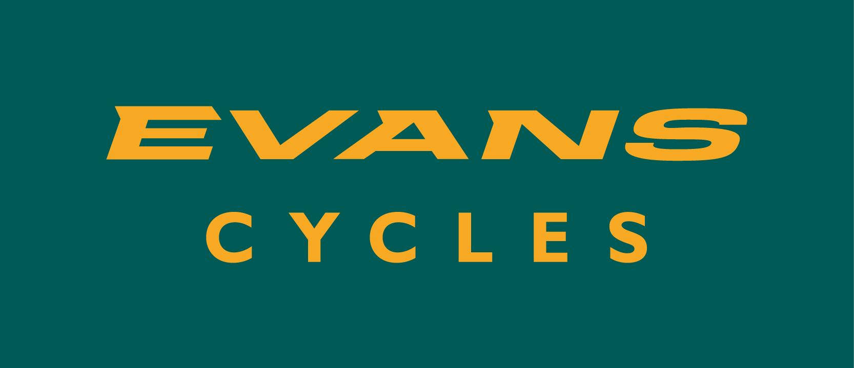 Evans_logo_RGB(web).jpg
