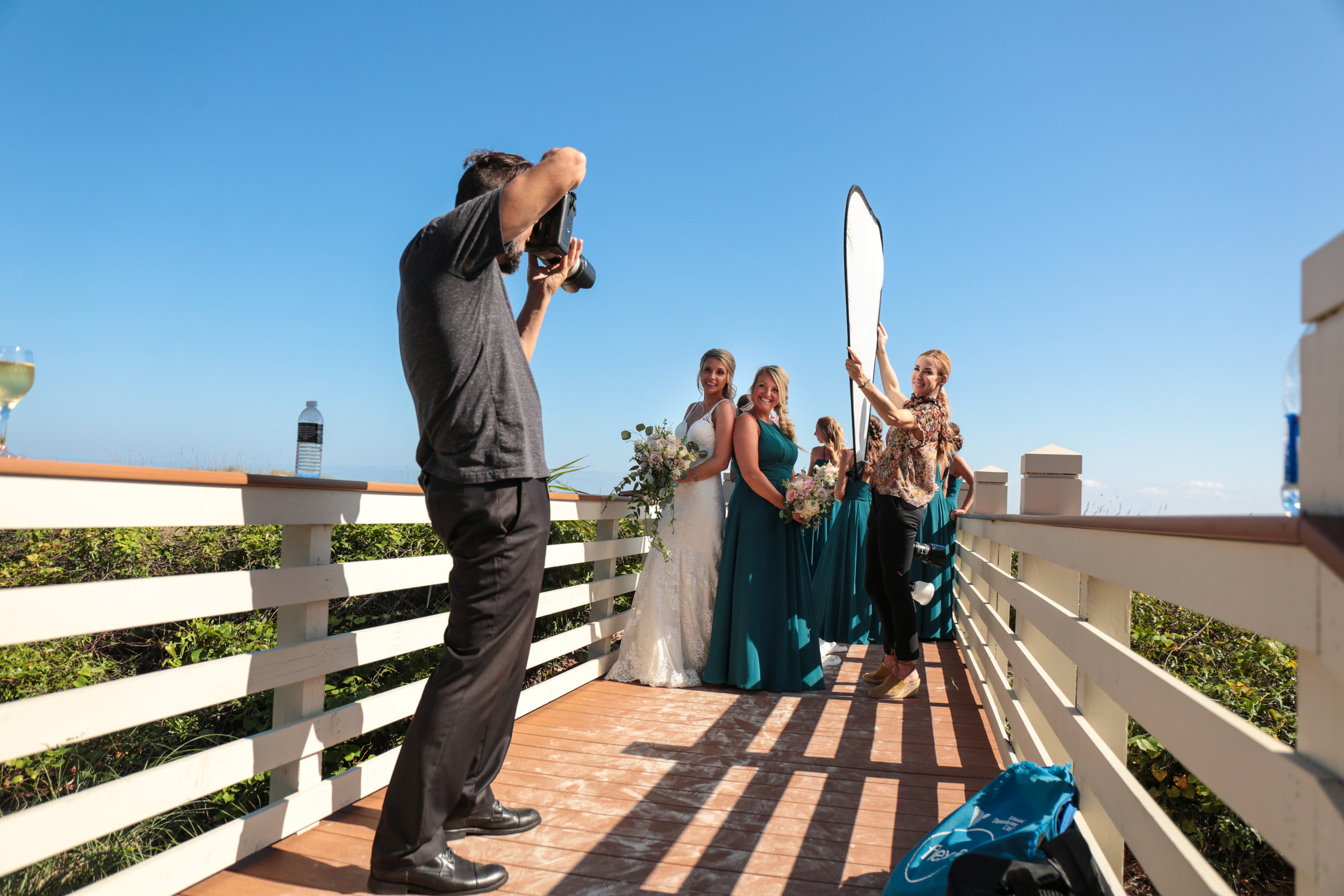 Wedding_Planning_Tips_Videographer_Charleston SC.jpg