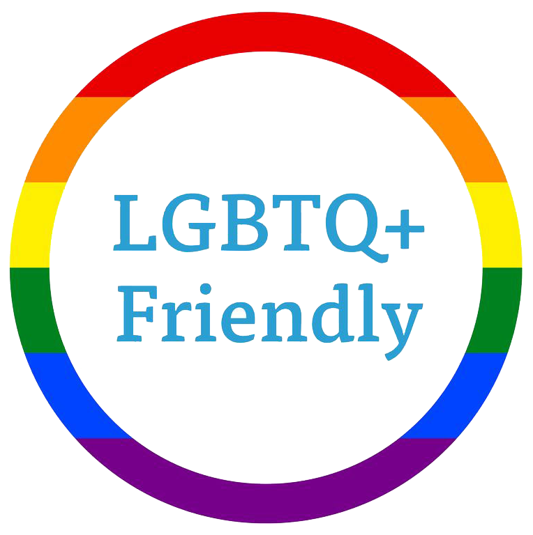LGBTQ-friendly-badge.png