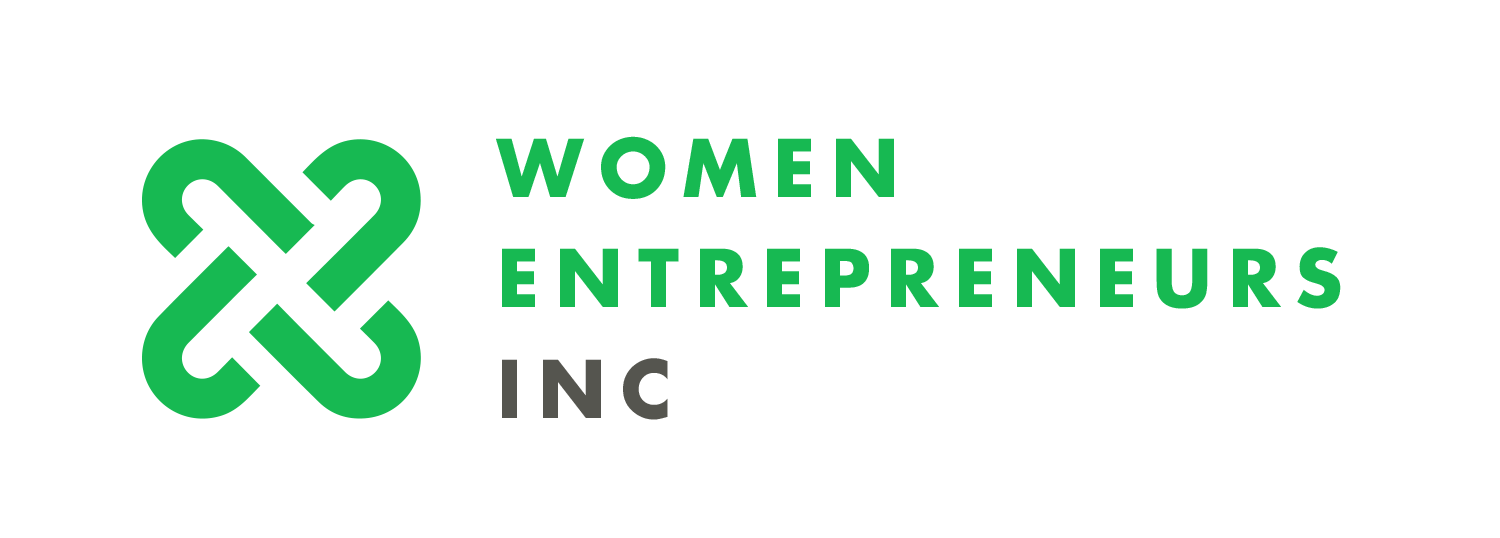 Featured On Women Entrepreneurs Charleston, SC