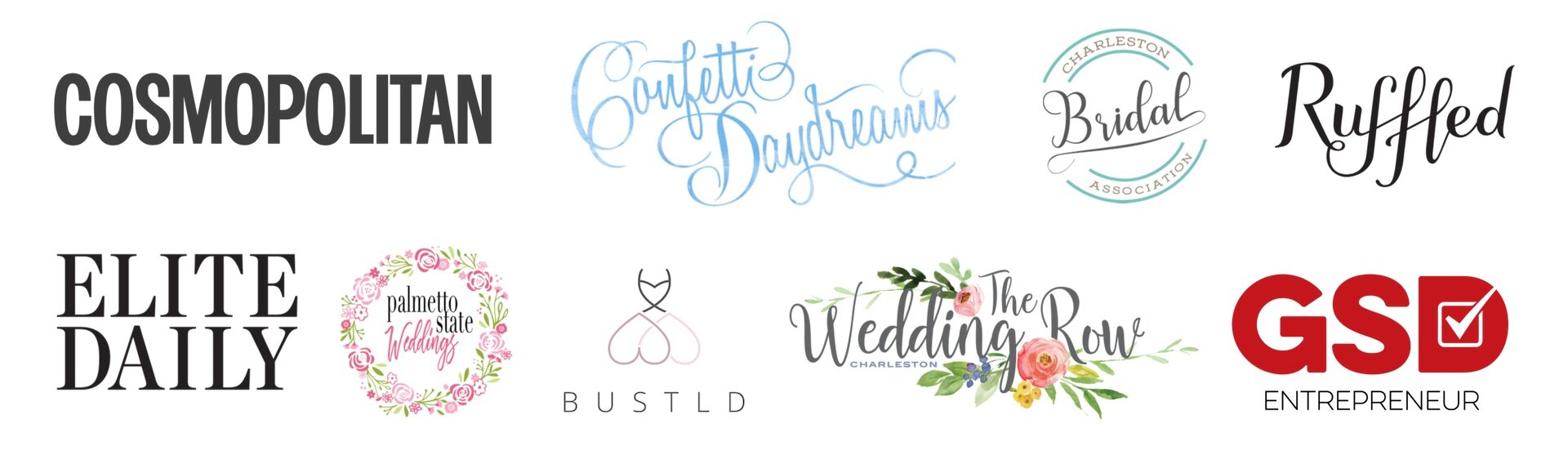 Ruby+Riot+Creatives+Charleston+Wedding+Videographer+Featured+In.jpg