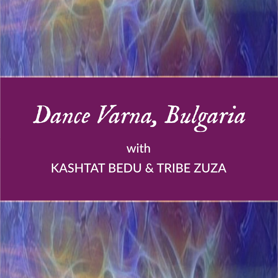 Dance Varna, BulgariA - WHEN: 1st to 7th September 2019WHERE: Varna, BulgariaCOST: From £459Join us and dive deeper into your dance practice. Staying at Sirius Home-Retreat in Varna, on the shores of the Black Sea in Bulgaria. This week-long retreat will give you the opportunity to immerse yourself into your dance practice.