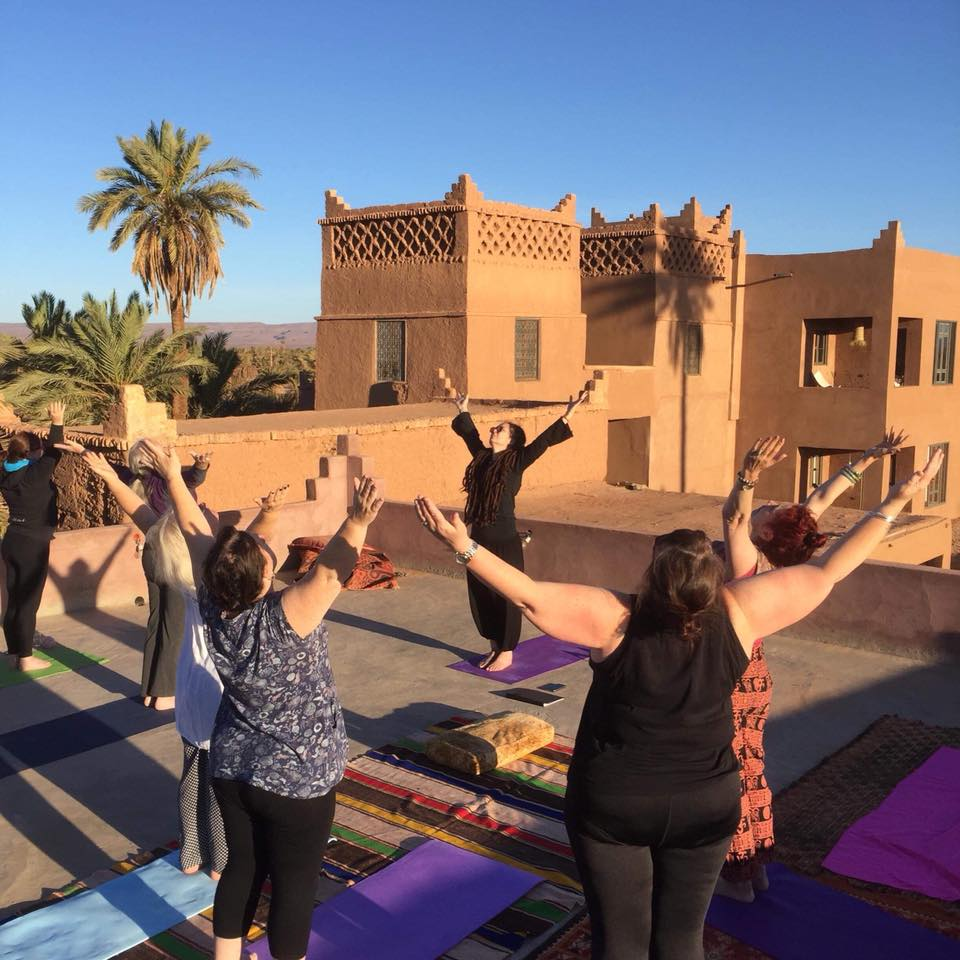 Moroccan Sun Salutation.jpg