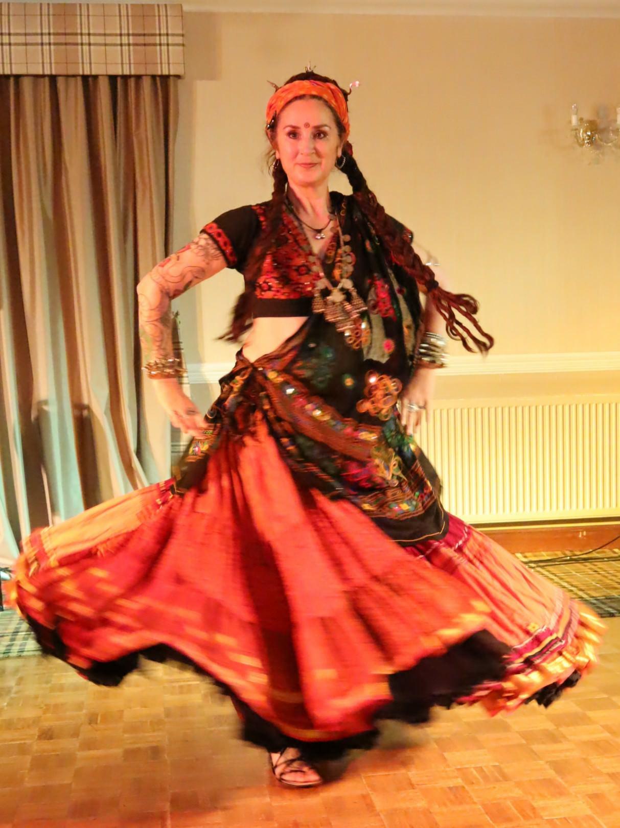 Indian Spin.jpg