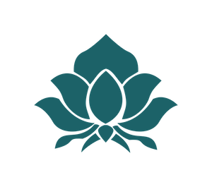 tribe-zuza-flower-graphic-teal.png