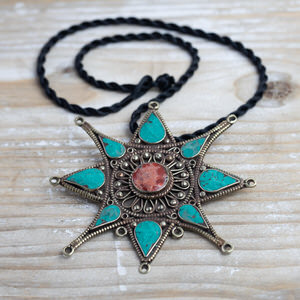 turquoise-necklace.jpg