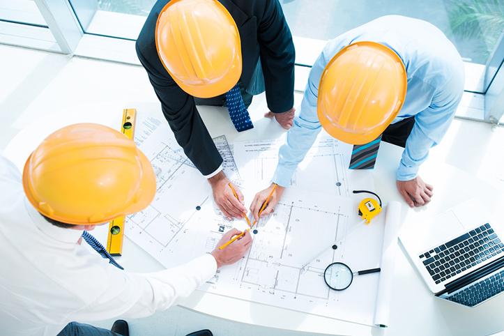 civil-engineering-img.jpg