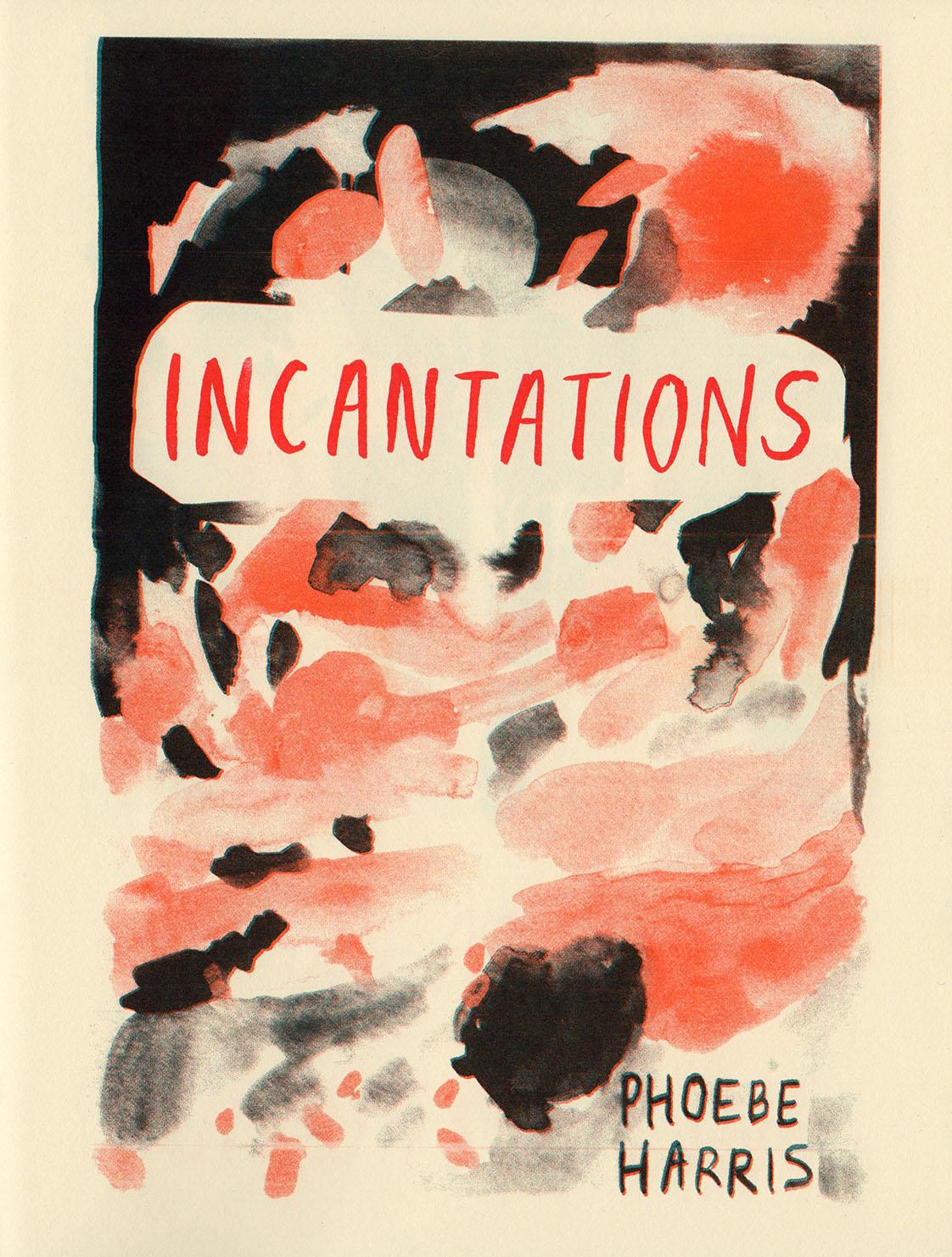 INCANTATIONS_3.jpg