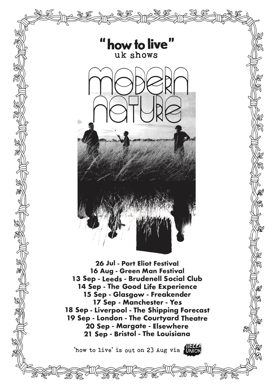 Modern Nature UK Tour.jpg