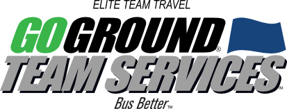 Team Services Logo.png